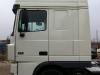 kamionpolirane1