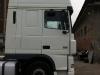 kamionpolirane2